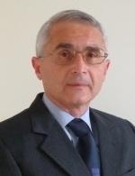 Peter Denison