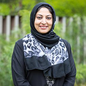 Sabeeh Qayyum