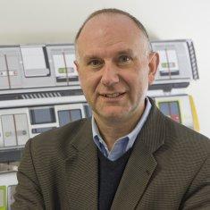 Dr Selby Coxon