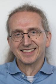 Professor Franz Baader