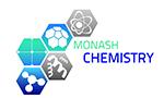 school of chemistry linkedin page logo
