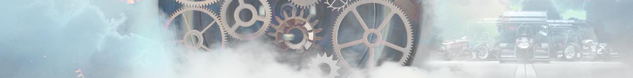 Why study mechanical, aerospace and mechatronics engineering