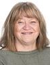 Photo of Jean Pettigrew