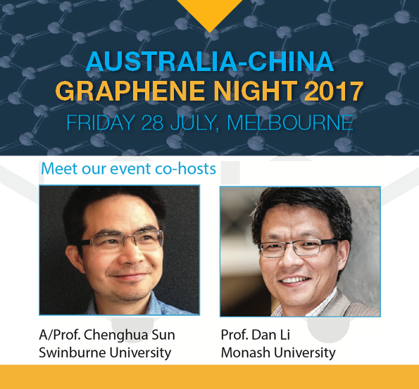 Past Events - The Monash Centre for Atomically Thin Materials