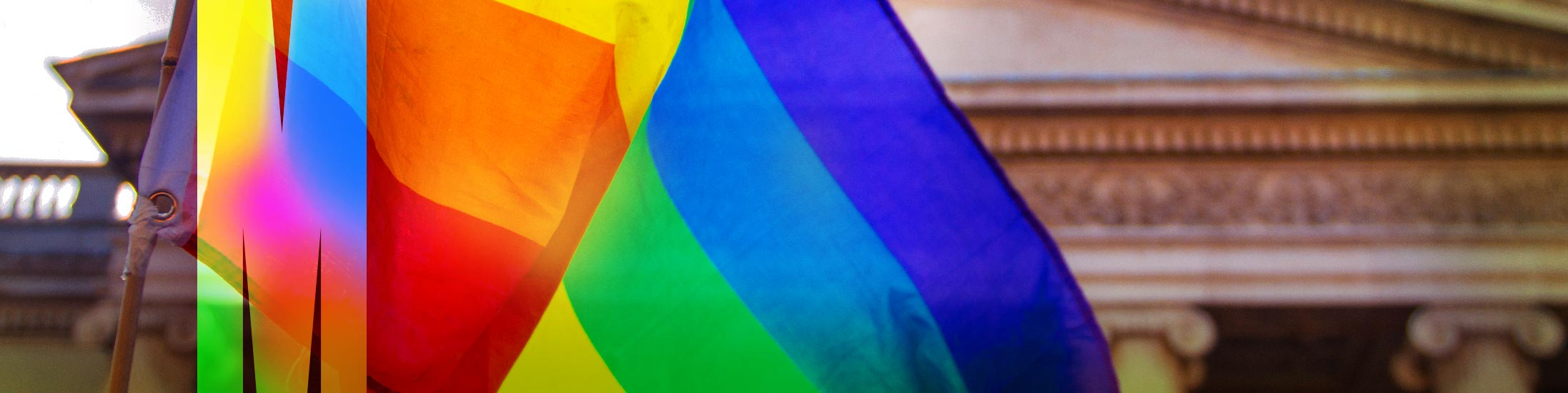Monash Business School recognises IDAHOBIT 2019