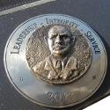 2012 Monash Medal