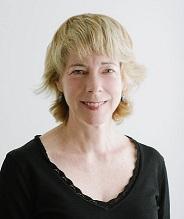 Associate Professor Jenepher Martin