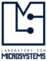 Laboratory for Microsystems