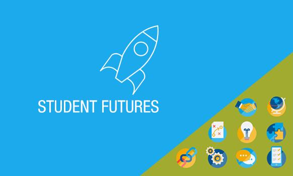 Student future