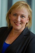Lisa Kuhn