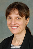 Associate Professor Kirsten Black