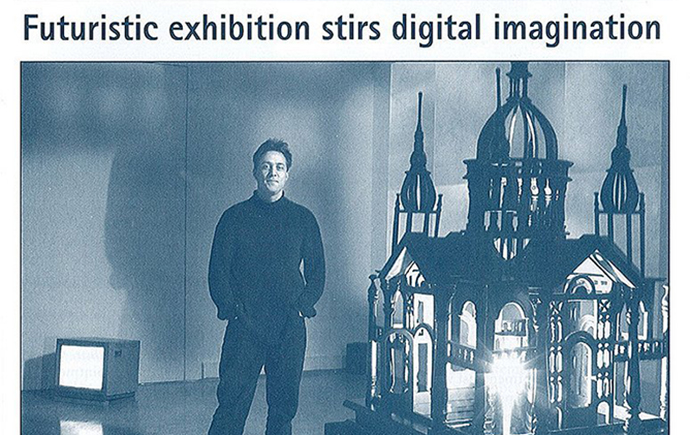 exhibitions-2002-The-Synthetic-Image
