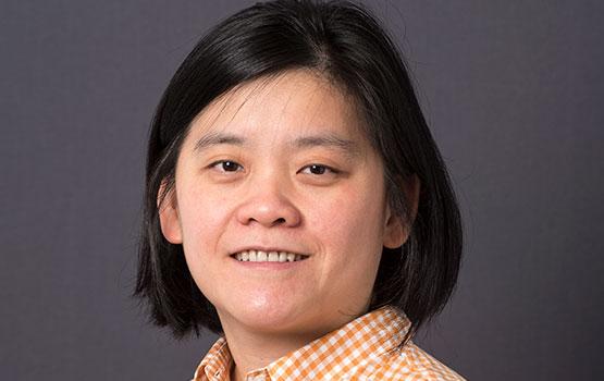 dr lee wong