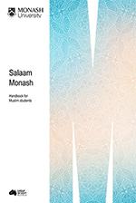 salaam monash cover