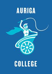 auriga college