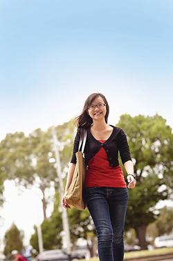Serena Teo profile picture
