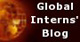 Castan Centre Interns Blog