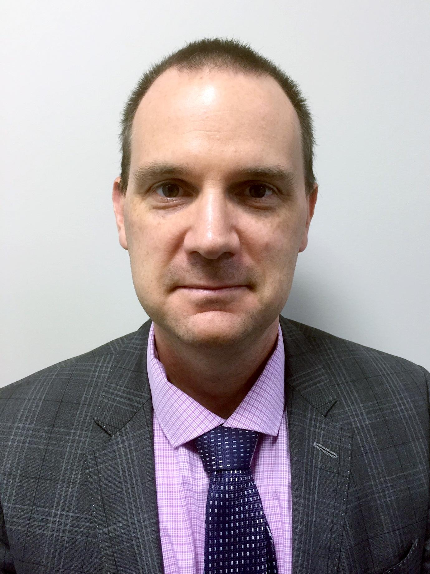 John Storrie
