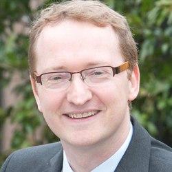 John Whittle