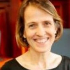 Professor Heather Douglas