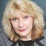 Dr Helen Forbes-Mewett