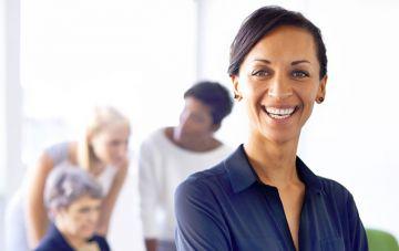 Your Leadership Voice SUE Talks