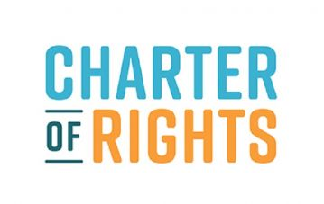 charter of rights logo