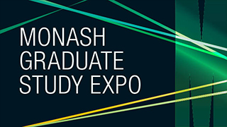 Majors, extended majors, minors and specialisations – Monash