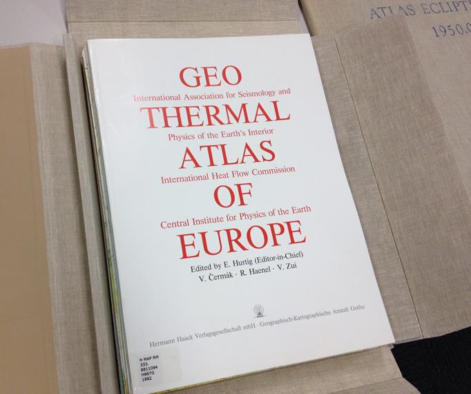 Examples of folios: Hurtig, E.,