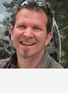 A/Prof Steven Micklethwaite
