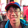 Connick Cheung