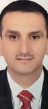 Akram Mahmoud El-Abd Asbeutah