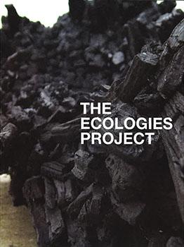 https://www.monash.edu/__data/assets/image/0006/1794534/2008_Ecologies-Project.jpg