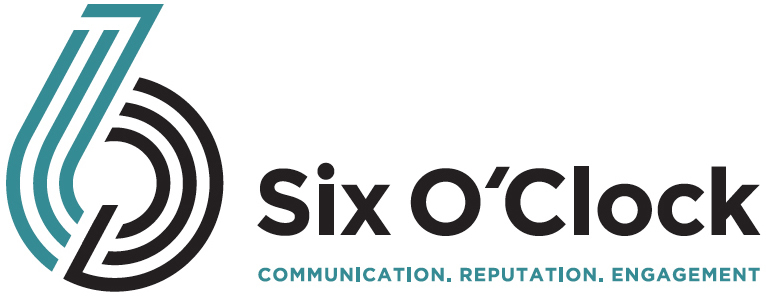 Six O'clock Advisory logo