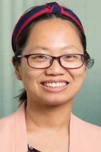 Chanjuan Shen