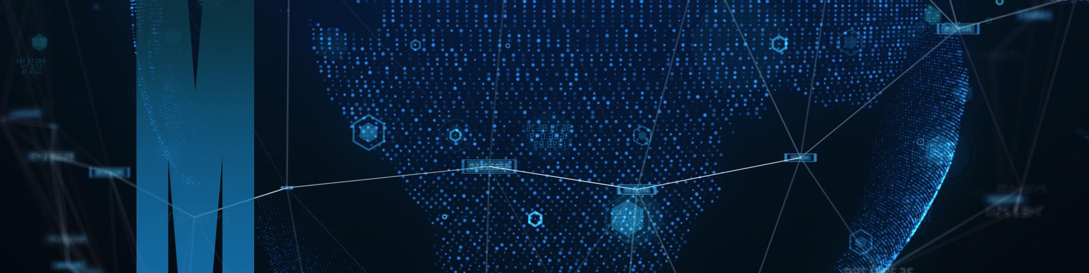 Monash Futurist: Inside AI