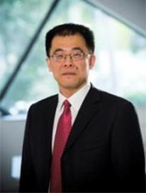 Professor Jianfeng Nie