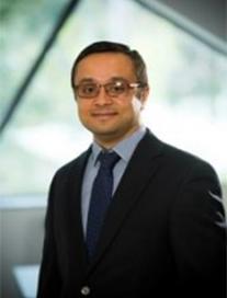 Associate Professor Nikhil Medhekar