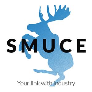 The Society of Monash University Chemical Engineers (SMUCE)