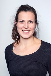 Lee-Anne Slater