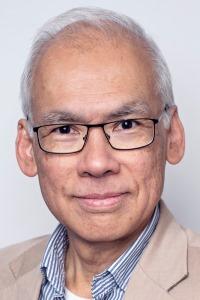 Winston Chong