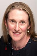 Fiona Broussard