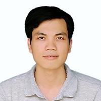 Van Nguyen Tran