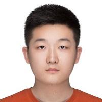 Xiangpei Zhang