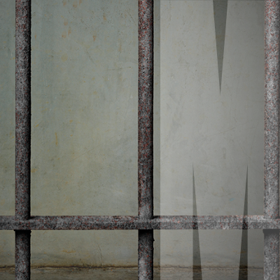 Drug Offences & the Death Penalty in Malaysia; Fair Trial Rights & Ramifications