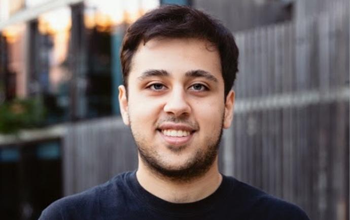 Hashim Mufti