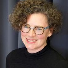 Professor Margaret Barrett <br />Sir Zelman Cowen School of Music