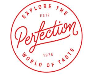 Perfection Fresh