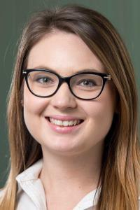 Christie Bennett