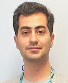 Babak Khadivi